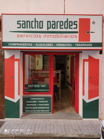 sanchoparedesinmobiliaria